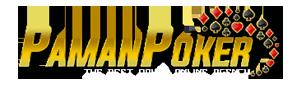 pamanpoker - Daftar paman poker Alternatif Terpercaya